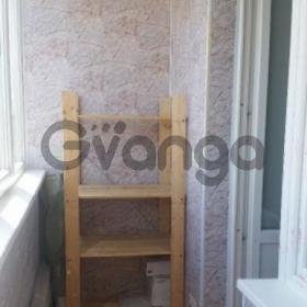 Сдается в аренду квартира 1-ком 33 м² Набережная,д.2