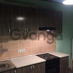 Сдается в аренду квартира 1-ком 42 м² Речная,д.9