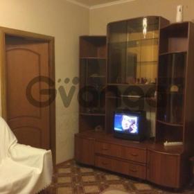 Сдается в аренду квартира 2-ком 45 м² Орджоникидзе,д.10