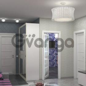 Сдается в аренду квартира 2-ком 49 м² Ситникова,д.8