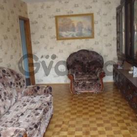 Сдается в аренду квартира 2-ком 57 м² Ильюшина,д.6к10