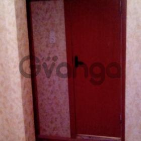 Сдается в аренду квартира 1-ком 36 м² Береговая,д.39