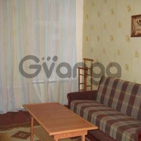 Сдается в аренду комната 3-ком 63 м² Гагарина,д.42