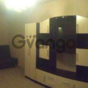 Сдается в аренду квартира 1-ком 30 м² Маркова,д.13