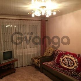 Сдается в аренду квартира 3-ком 70 м² Московская,д.81