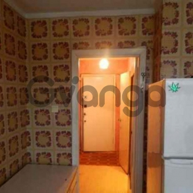 Сдается в аренду квартира 1-ком 35 м² Космонавтов,д.24а