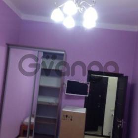 Сдается в аренду квартира 1-ком 25 м² Щитниково ,д.15