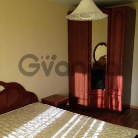 Сдается в аренду квартира 2-ком 55 м² Новослободская,д.12
