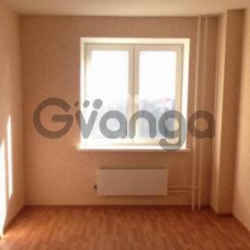 Сдается в аренду квартира 3-ком 82 м² Энтузиастов,д.87