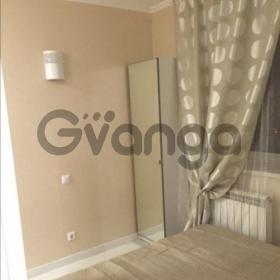 Сдается в аренду квартира 2-ком 48 м² Маршала Жукова,д.11А