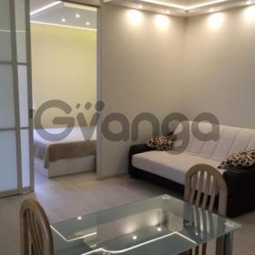 Сдается в аренду квартира 1-ком 46 м² Европейский,д.8
