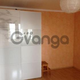 Сдается в аренду квартира 1-ком 37 м² Граничная,д.18