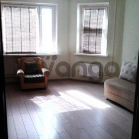 Сдается в аренду квартира 1-ком 42 м² Спасская,д.4