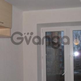 Сдается в аренду квартира 1-ком 35 м² Ленина,д.33