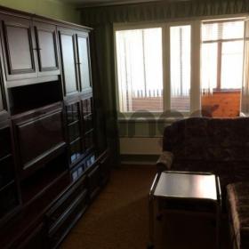 Сдается в аренду квартира 1-ком 41 м² Новая,д.18а