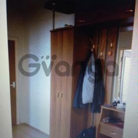 Сдается в аренду квартира 2-ком 66 м² Комсомольский,д.22
