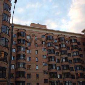 Сдается в аренду квартира 1-ком 30 м² Овражная,д.24к9