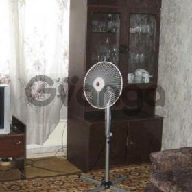 Сдается в аренду квартира 2-ком 55 м² Павлино,д.10