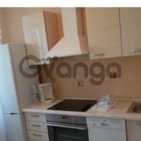 Сдается в аренду квартира 2-ком 60 м² Неделина,д.7А