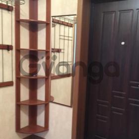 Сдается в аренду квартира 1-ком 49 м² Совхоз им 1 Мая,д.24