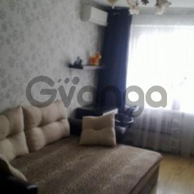 Сдается в аренду комната 3-ком 70 м² Каширское,д.36