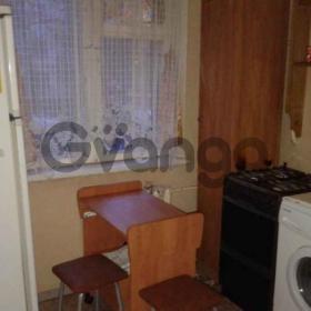 Сдается в аренду квартира 2-ком 44 м² Космонавтов,д.19
