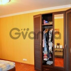 Сдается в аренду квартира 2-ком 64 м² Южный,д.8