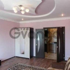 Сдается в аренду квартира 3-ком 75 м² 2-й Покровский,д.14к1