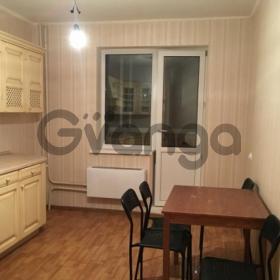 Сдается в аренду квартира 2-ком 55 м² Заречная,д.31