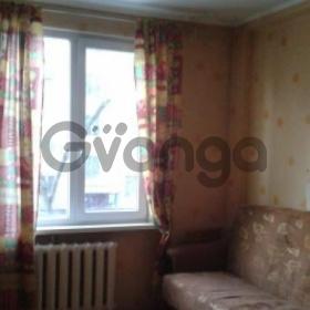 Сдается в аренду квартира 2-ком 45 м² Энтузиастов,д.47