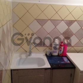 Сдается в аренду квартира 2-ком 45 м² Фадеева,д.1