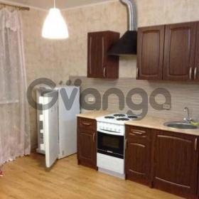 Сдается в аренду квартира 1-ком 43 м² Демин луг,д.4