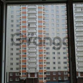 Сдается в аренду квартира 2-ком 56 м² Балашихинское,д.38