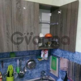 Сдается в аренду квартира 1-ком 35 м² Летчика Ивана Федорова,д.7