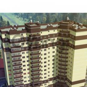 Сдается в аренду квартира 2-ком 50 м² Агрогородок,д.78А