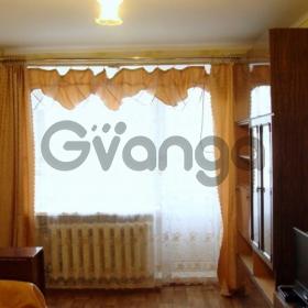 Сдается в аренду квартира 2-ком 44 м² 1 Мая,д.18