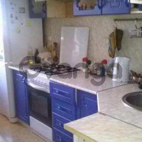Сдается в аренду комната 3-ком 70 м² Корнеева,д.50