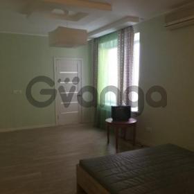 Сдается в аренду квартира 1-ком 53 м² Угрешская,д.32