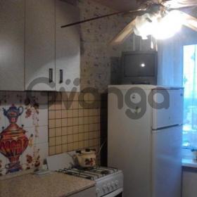 Сдается в аренду квартира 3-ком 70 м² Корнеева,д.11