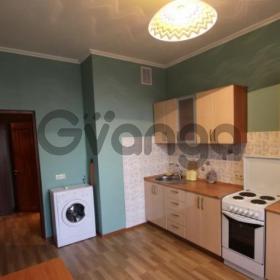 Сдается в аренду квартира 1-ком 42 м² Совхоз им 1 Мая,д.25