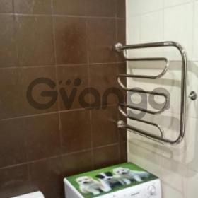 Сдается в аренду квартира 1-ком 44 м² Демин луг,д.4