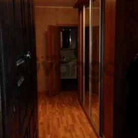 Сдается в аренду квартира 2-ком 60 м² Балашихинское,д.1