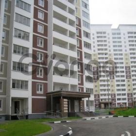 Сдается в аренду квартира 3-ком 83 м² Смельчак,д.16