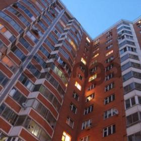 Сдается в аренду квартира 1-ком 40 м² Кольцевая,д.5