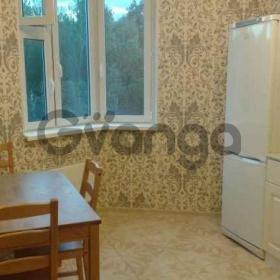 Сдается в аренду квартира 1-ком 40 м² квартал Изумрудный,д.11