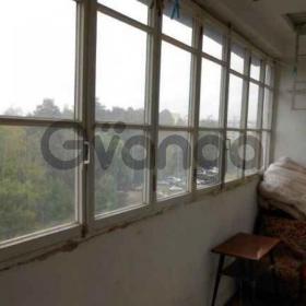 Сдается в аренду квартира 3-ком 67 м² Ленина,д.15А