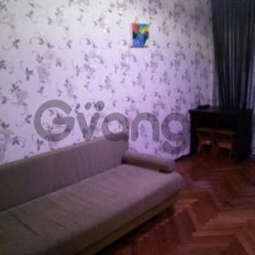 Сдается в аренду квартира 2-ком 46 м² Спортивная,д.4