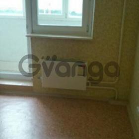 Сдается в аренду квартира 1-ком 36 м² Целинная,д.27