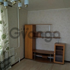 Сдается в аренду квартира 2-ком 42 м² Весенняя,д.102