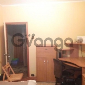 Сдается в аренду квартира 3-ком 75 м² Ильинское,д.3